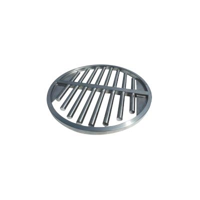 circular grid magnet 2