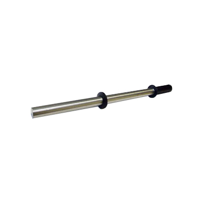 magnetic probe