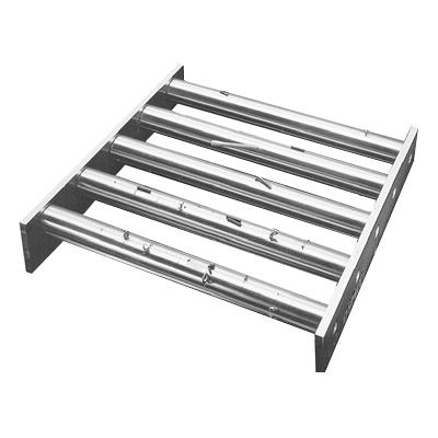 sqaure grid magnet