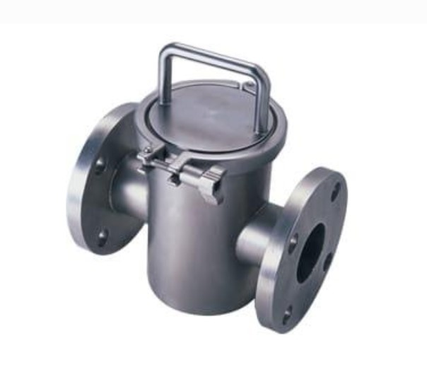 Separation products 8 Magnetic Filter